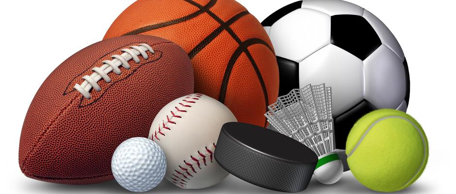 Все о видах спорта [PUNIQRANDLINE-(au-dating-names.txt) 21
